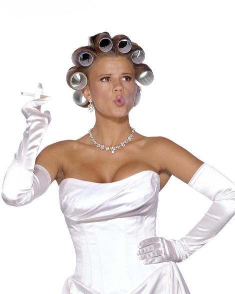 Ellan page french actress blowjob